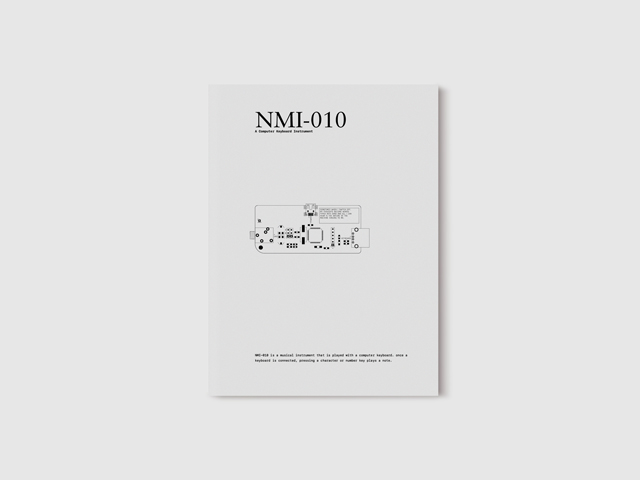 NMI-010-booklet-front